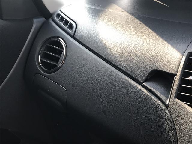 リミテッドII 4WD 社外17インチアルミ 両側パワースライドドア 社外HDDナビ オートエアコン(36枚目)