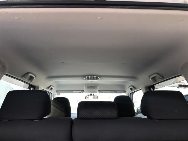 1.8S エアロツアラー 4WD 社外HDDインダッシュナビ フルセグTV オートエアコン ETC スマートキー(9枚目)