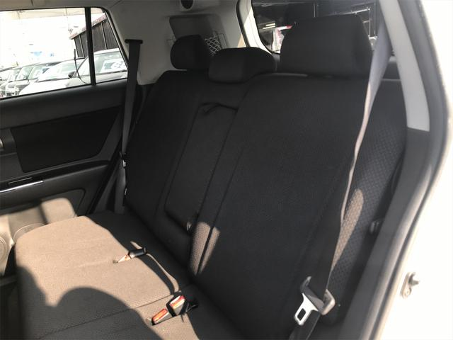 1.8S エアロツアラー 4WD 社外HDDインダッシュナビ フルセグTV オートエアコン ETC スマートキー(10枚目)