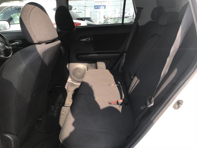 1.8S エアロツアラー 4WD 社外HDDインダッシュナビ フルセグTV オートエアコン ETC スマートキー(11枚目)