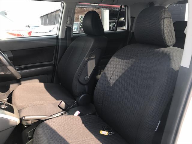 1.8S エアロツアラー 4WD 社外HDDインダッシュナビ フルセグTV オートエアコン ETC スマートキー(13枚目)