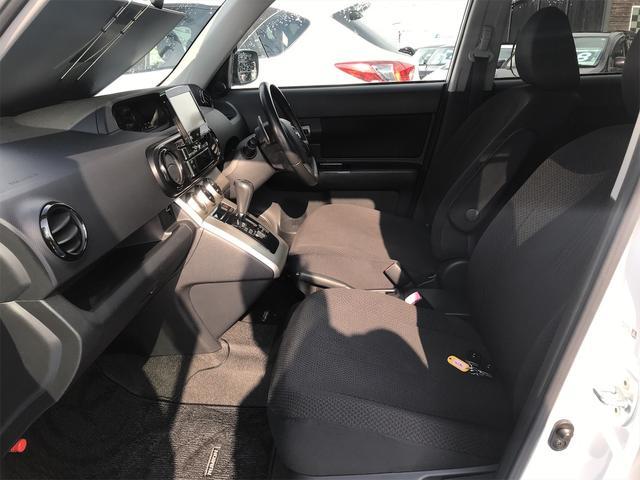 1.8S エアロツアラー 4WD 社外HDDインダッシュナビ フルセグTV オートエアコン ETC スマートキー(14枚目)