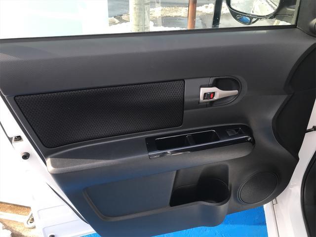 1.8S エアロツアラー 4WD 社外HDDインダッシュナビ フルセグTV オートエアコン ETC スマートキー(16枚目)