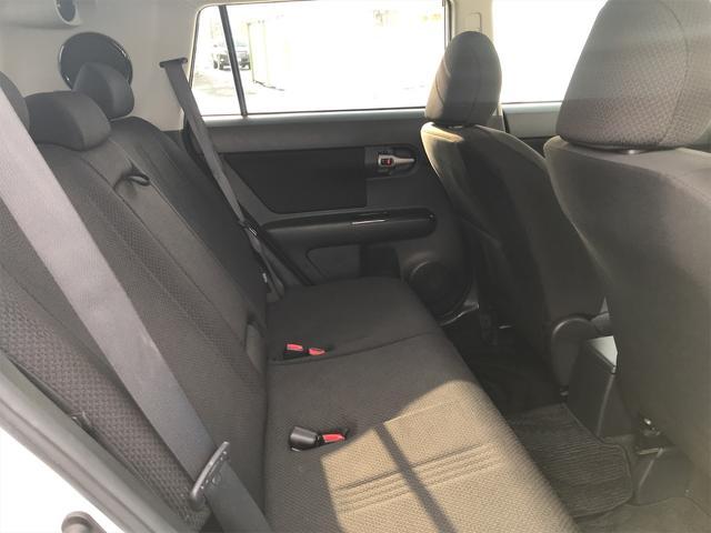 1.8S エアロツアラー 4WD 社外HDDインダッシュナビ フルセグTV オートエアコン ETC スマートキー(18枚目)