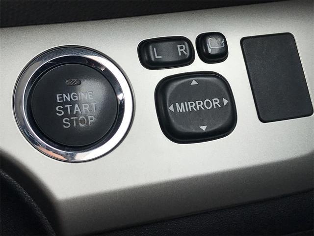 1.8S エアロツアラー 4WD 社外HDDインダッシュナビ フルセグTV オートエアコン ETC スマートキー(29枚目)