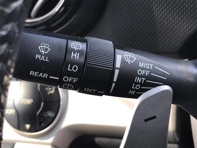 1.8S エアロツアラー 4WD 社外HDDインダッシュナビ フルセグTV オートエアコン ETC スマートキー(31枚目)