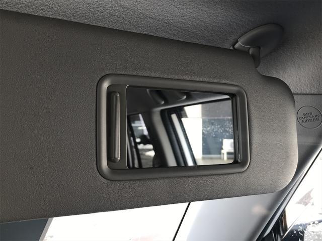 1.8S エアロツアラー 4WD 社外HDDインダッシュナビ フルセグTV オートエアコン ETC スマートキー(39枚目)