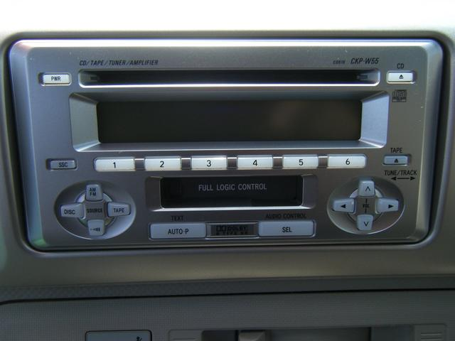 150i 左パワースライドドア CD キーレス 4WD(10枚目)