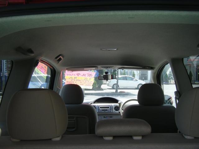 150i 左パワースライドドア CD キーレス 4WD(12枚目)