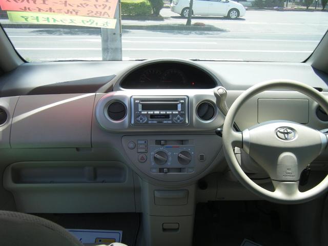 150i 左パワースライドドア CD キーレス 4WD(15枚目)