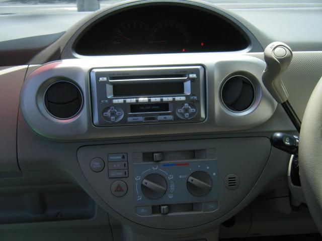 150i 左パワースライドドア CD キーレス 4WD(16枚目)