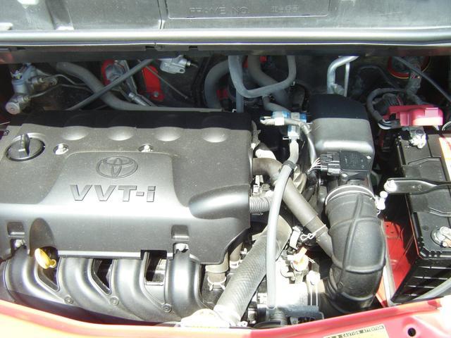 150i 左パワースライドドア CD キーレス 4WD(17枚目)
