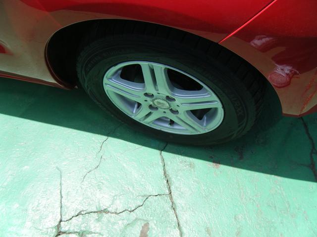 150i 左パワースライドドア CD キーレス 4WD(20枚目)
