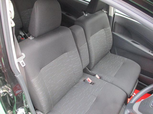 カスタム X SA ナビTV ETC スマートキー 4WD(13枚目)