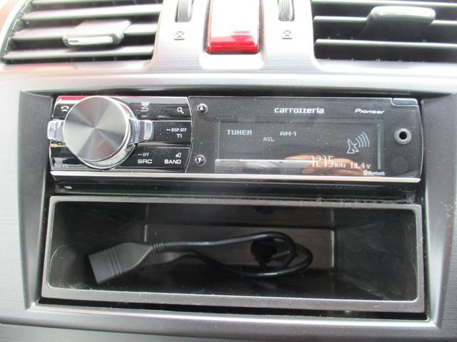 2.0i-L CD クルコン HID 横滑り防止 4WD(10枚目)