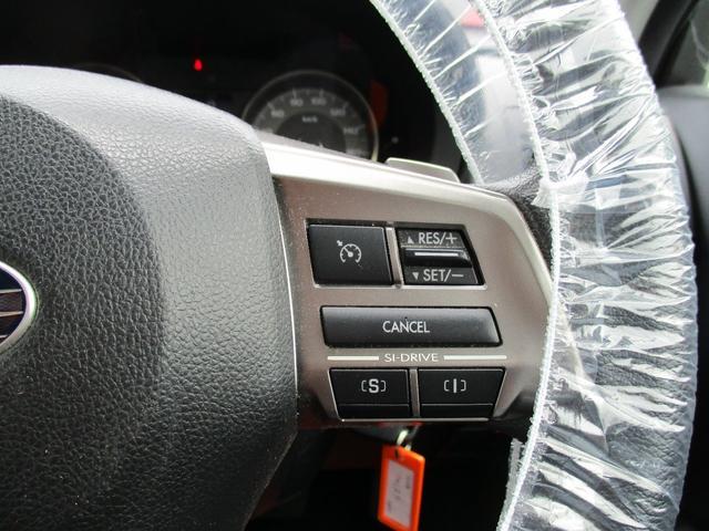 2.0i-L CD クルコン HID 横滑り防止 4WD(22枚目)