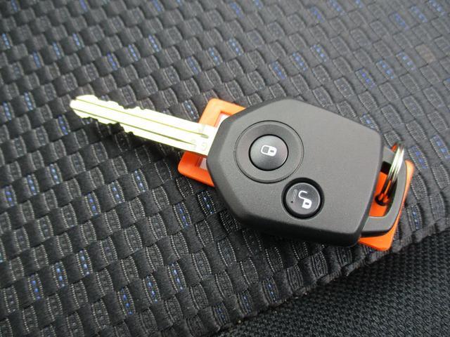 2.0i-L CD クルコン HID 横滑り防止 4WD(23枚目)