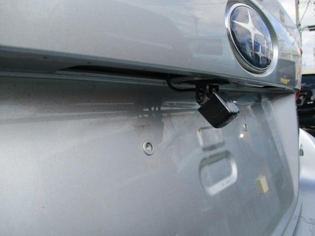 1.6i-Lアイサイト カーナビ バックカメラ ETC クルーズコントロール 横滑り防止装置 衝突被害軽減ブレーキ アイサイト レーンアシスト 純正アルミホイール キーレス 4WD(25枚目)