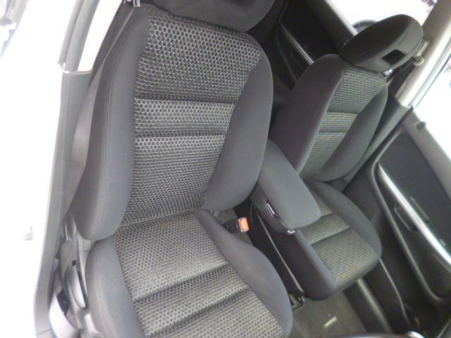 ホンダ ストリーム 4WD新品バッテリー