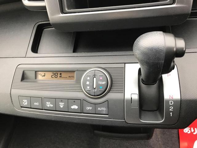 G L4WD スタッドレスタイヤ 新品冬ワイパー付 1年保証(9枚目)