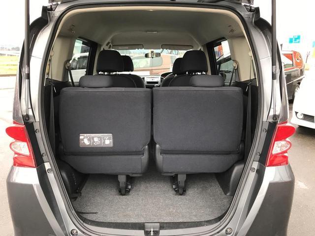 G L4WD スタッドレスタイヤ 新品冬ワイパー付 1年保証(13枚目)