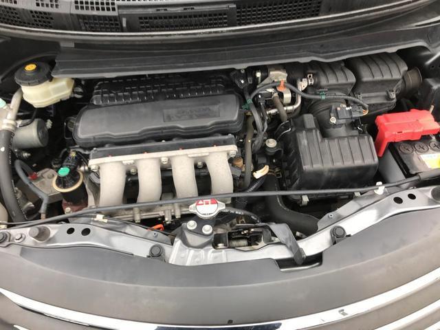 G L4WD スタッドレスタイヤ 新品冬ワイパー付 1年保証(14枚目)