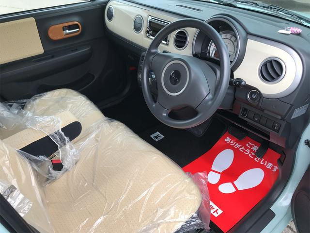 G 4WDスタッドレス&新品冬ワイパー 1年保証(4枚目)