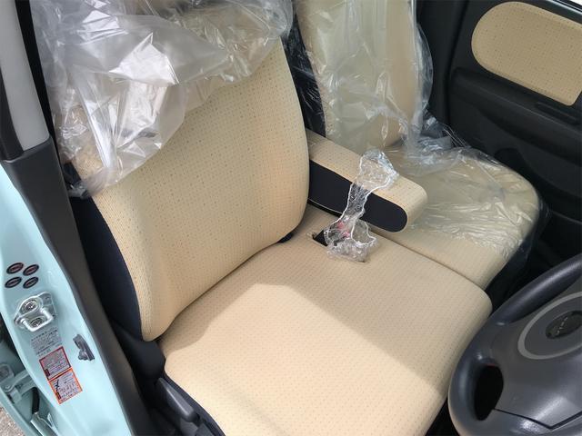 G 4WDスタッドレス&新品冬ワイパー 1年保証(5枚目)