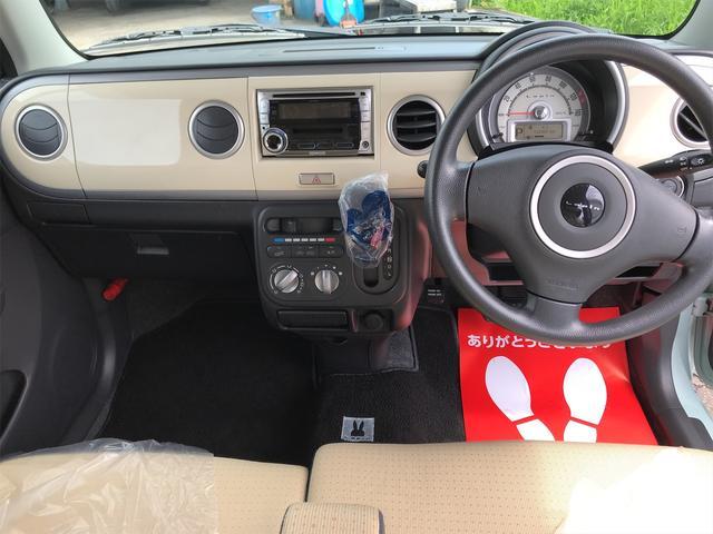 G 4WDスタッドレス&新品冬ワイパー 1年保証(16枚目)
