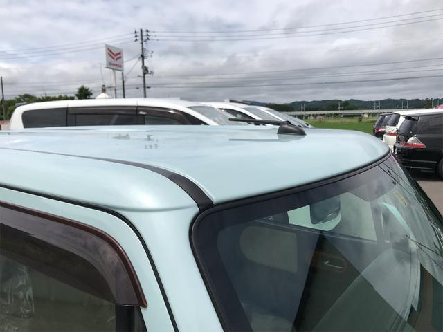 G 4WDスタッドレス&新品冬ワイパー 1年保証(22枚目)