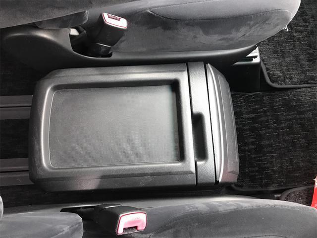 2.4Z 4WD 関東仕入れ 両側電動スライドドア リヤフリップダウンモニター 8人乗り ナビTVバックカメラ 車高調 アルミホイール付きスタッドレス 新品冬ワイパー 新品バッテリー付き 1年保証(13枚目)