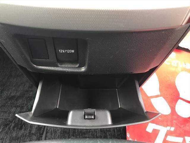 2.4Z 4WD 関東仕入れ 両側電動スライドドア リヤフリップダウンモニター 8人乗り ナビTVバックカメラ 車高調 アルミホイール付きスタッドレス 新品冬ワイパー 新品バッテリー付き 1年保証(15枚目)