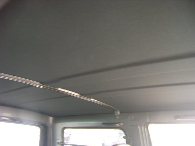 スズキ ジムニー 4WD ターボ リフトアップ公認 アルミ バンパー マフラー