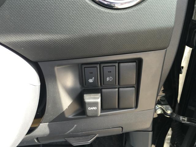 スズキ ワゴンR スティングレーDI 4WD 純正CD エアロ