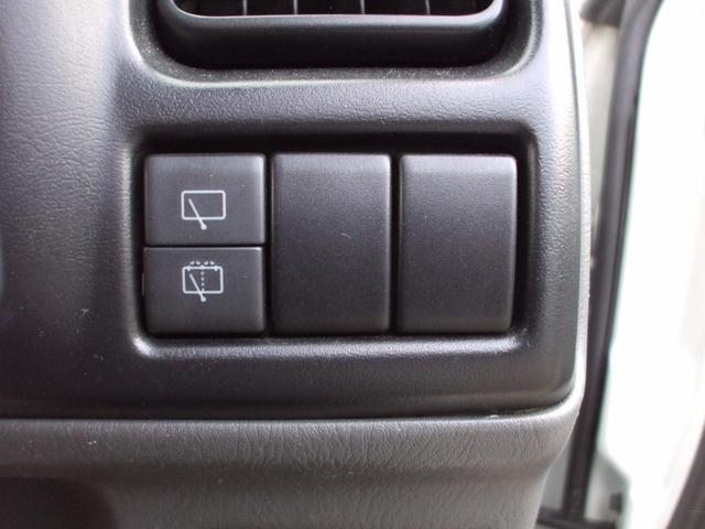 スズキ ジムニー 4WD リフトアップ 社外マフラー アルミ