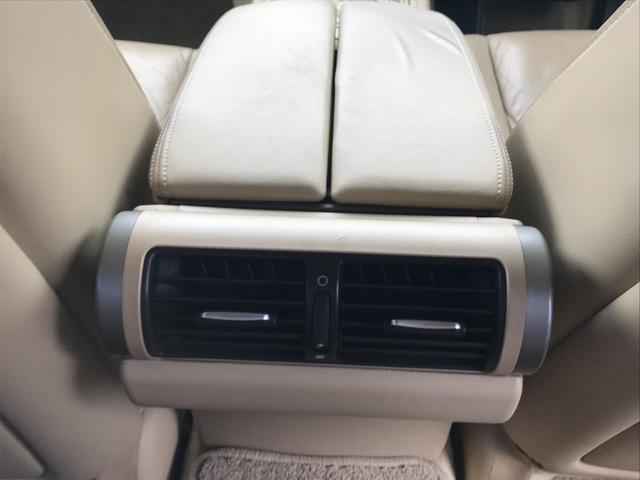 ベースグレード4WD HDDナビ バックカメラ サンルーフ(12枚目)