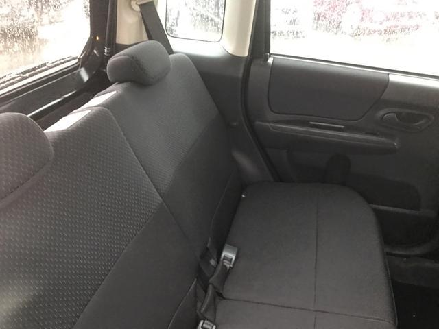 カスタムRS 4WD スーパーチャージャー 軽自動車 CD(14枚目)