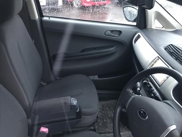 S 4WD スーパーチャージャー ナビ キーレス CD(18枚目)