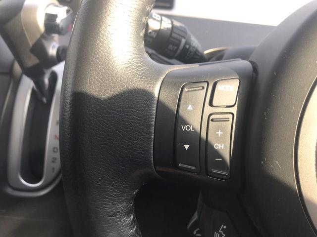 スパーダSZ HDDナビパッケージ 4WD 両側電動スライド(14枚目)