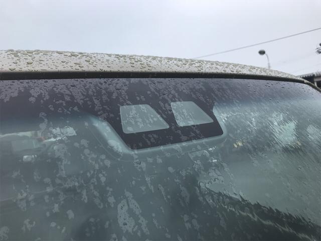 エクストラSAIIIt 4WD 届出済未使用車 荷台作業灯(4枚目)
