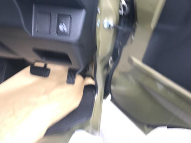 エクストラSAIIIt 4WD 届出済未使用車 荷台作業灯(16枚目)