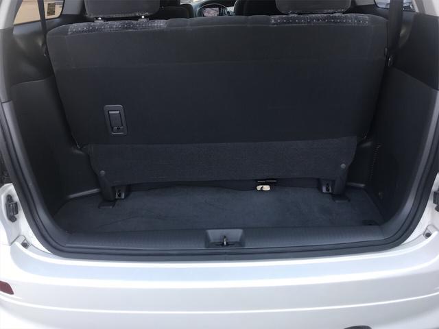 アエラス プレミアム 両側電動スライドドア ナビ 4WD(8枚目)