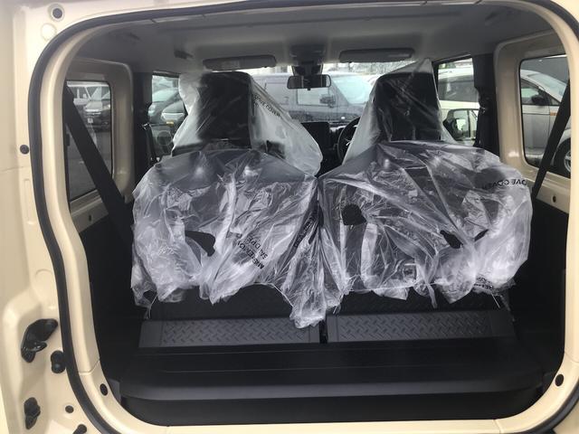 「スズキ」「ジムニーシエラ」「SUV・クロカン」「青森県」の中古車10