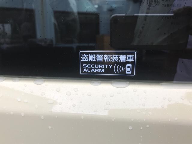 「スズキ」「ジムニーシエラ」「SUV・クロカン」「青森県」の中古車12