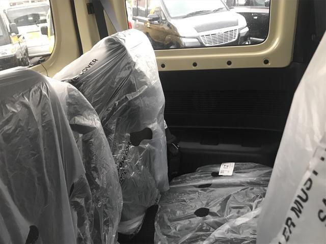 「スズキ」「ジムニーシエラ」「SUV・クロカン」「青森県」の中古車17