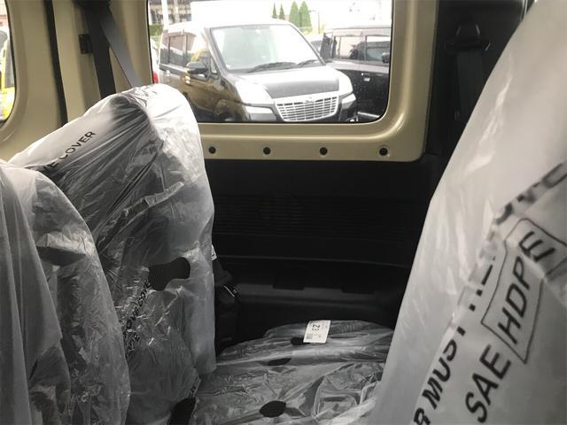 「スズキ」「ジムニーシエラ」「SUV・クロカン」「青森県」の中古車18