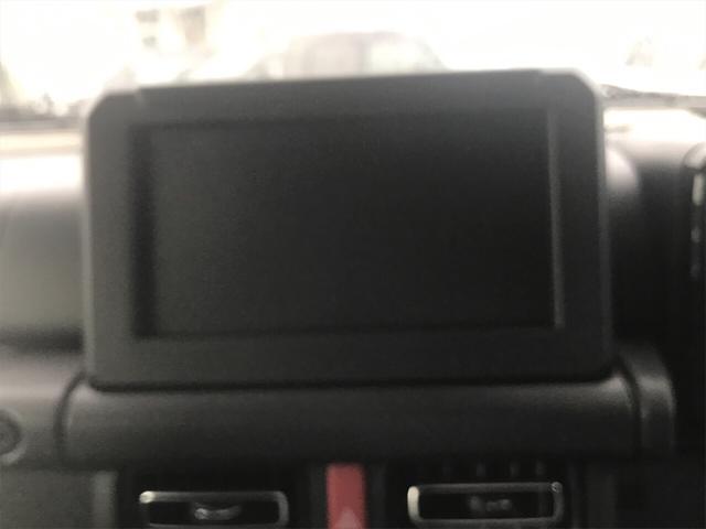 「スズキ」「ジムニーシエラ」「SUV・クロカン」「青森県」の中古車23