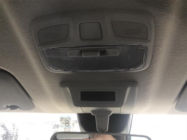 「スズキ」「ジムニーシエラ」「SUV・クロカン」「青森県」の中古車30