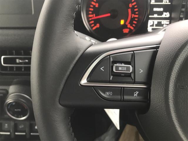「スズキ」「ジムニーシエラ」「SUV・クロカン」「青森県」の中古車31