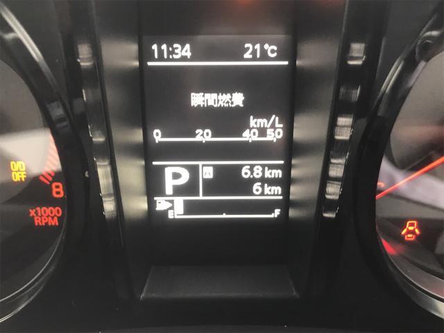 「スズキ」「ジムニーシエラ」「SUV・クロカン」「青森県」の中古車34